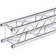 Global Truss SQ-F24275 9.02ft Square Segment     *