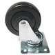 Global Truss Swivel Caster ST-180 and ST-157 (No Brake)