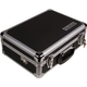 Solena Universal & Customizable Wireless Microphone & Gear Case