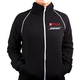 PSSL & Bose Track Jacket Size Medium