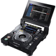 Pioneer CDJ-TOUR1 Tour System DJ Multi Player