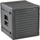 SKB 1SKB-R12U 12 Space Roto Molded Rack Case