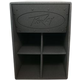 Peavey SPFHBX 18 in Passive Subwoofer 1600W      *