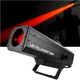Chauvet LED Followspot 120ST 120-Watt LED Spot Light with Stand