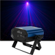 Chauvet EZ LASER RB Red and Blue Laser