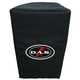 DAS CVR-ACTION-15 Action 15A Speaker Cover