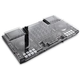 Decksaver DS-PC-MCX8000 Cover for Denon MCX-8000
