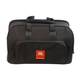 JBL EON610-BAG Padded Bag for EON610 Speakers