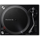 Pioneer PLX-500-K Direct Drive Turntable
