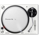 Pioneer PLX-500-W White Direct Drive Turntable