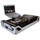Numark Flight Case for NS7III DJ Controller