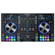 Denon MC7000 4-Channel Serato DJ Controller