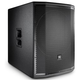JBL PRX818XLW 18-Inch Powered Subwoofer