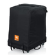 JBL EON One Transporter Rolling Bag