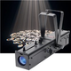 ADJ American DJ Ikon Profile WW Warm White LED GOBO Projector