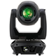 Elation Platinum Spot III 250w LED Moving Head Light