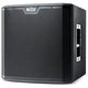 Alto TS212S 12-Inch Powered Subwoofer