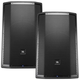 JBL PRX815W 15-Inch 2-way Powered Speaker Pair