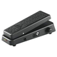 Behringer HB01 Hellbabe Wah Wah Pedal