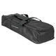 ADJ American DJ F2 BAR BAG Holds 2 Mega Bar 50 or 2 VBARS