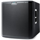 Alto TS215S 15-Inch Powered Subwoofer