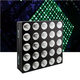 Epsilon PixCube 25 25x9-Watt Pixel LED Wash Light