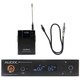 Audix AP41 Guitar Single Channel Wireless System