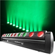 Chauvet Color Band Pix M USB Linear Wash Light