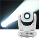 ADJ American DJ Focus Spot Three Z Pearl LED Moving Head