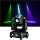 ADJ American DJ Focus Spot One 35W LED Moving Head Light