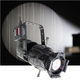 Mega Lite 7051 Drama LED W50 36-degree Ellipsoidal