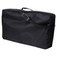 ADJ American DJ EVE818 Black Scrim Bag