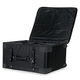 ADJ American DJ Tough Bag WIFLY for Wifly Pars