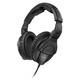 Sennheiser HD-280 Pro Monitoring Studio Headphones