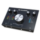 M-Audio M-Track C-Series 2x2M USB Audio Interface