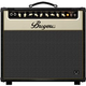 Bugera V55INFINIUM 55W 2-Channel Tube Combo Guitar Amp