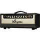 Bugera V22HDINFINIUM 22W 2-Channel Tube Amp Head