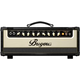 Bugera V55HDINFINIUM 55W 2-Channel Tube Amp Head