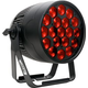 Elation SIXPAR Z19 IP 19x15-Watt RGBWA+UV LED Wash Light