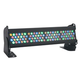 Elation Colour Chorus 24 96x3W RGBA LED Batten
