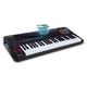 M-Audio CTRL 49 USB Midi Keyboard Controller