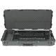 SKB 3i-4719-8DC16 iSeries Case for Mackie Axis DC16 Controller