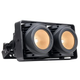 Elation DTW Blinder 350 IP 2x175W VW Effect Light