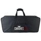 Chauvet CHS-WAVE Gear Bag for Intimidator Wave IRC