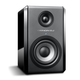 Denon SM50 Powered 5-Inch Studio Reference Monitor