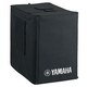Yamaha Speaker Cover for DXS12