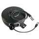 Stage Ninja CAT5-40-HD 40Ft Retractable CAT5 Cable