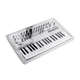 Decksaver DS-PC-MINILOGUE Korg Minilogue Cover