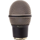 Electro-Voice RCC-PL22 Dynamic Microphone Head for HT-300
