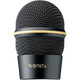 Electro-Voice RC2-767 N/D767A Handheld Microphone